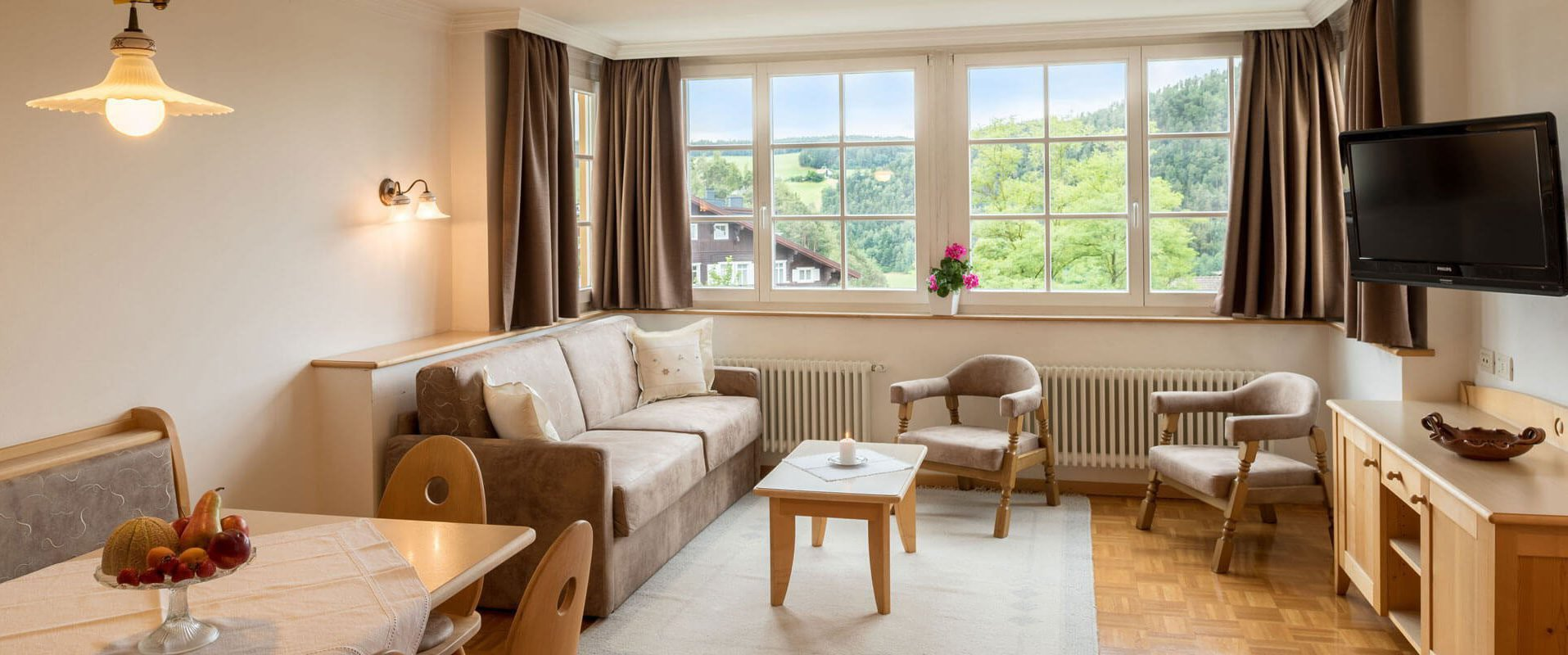 apartmenthaus-residence-seiser-akm