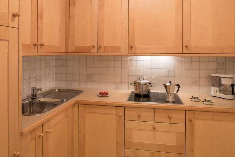 appartement-102-arnika (2)
