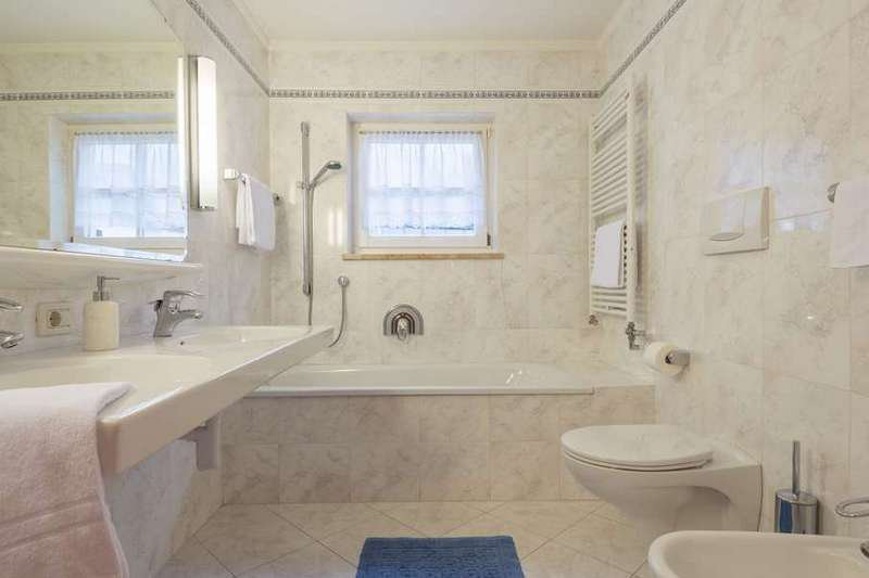 appartement-105-enzian (1)