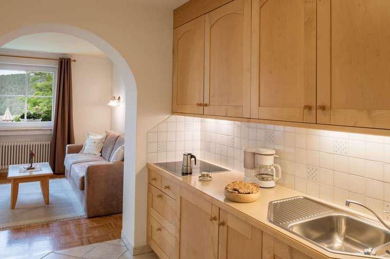 appartement-105-enzian (2)