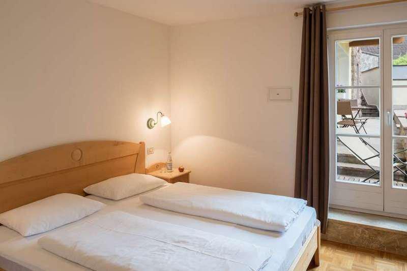 appartement-105-enzian (4)
