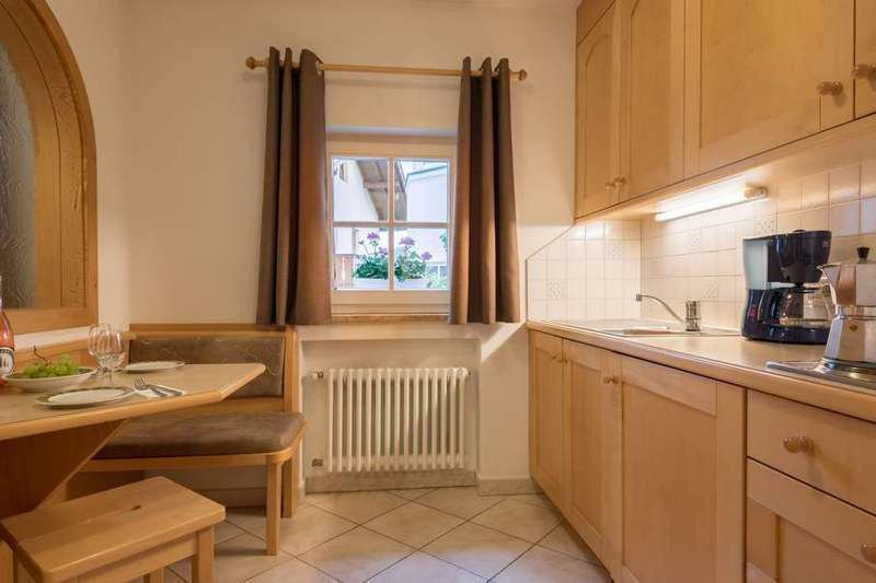 appartement-106-nelke (3)