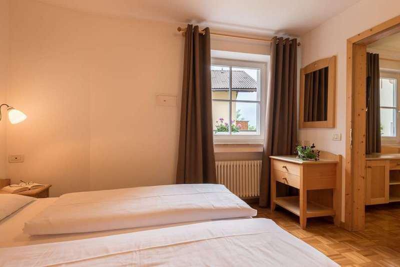 appartement-106-nelke (6)