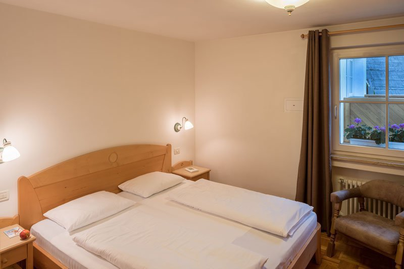 appartement-109-edelweiss