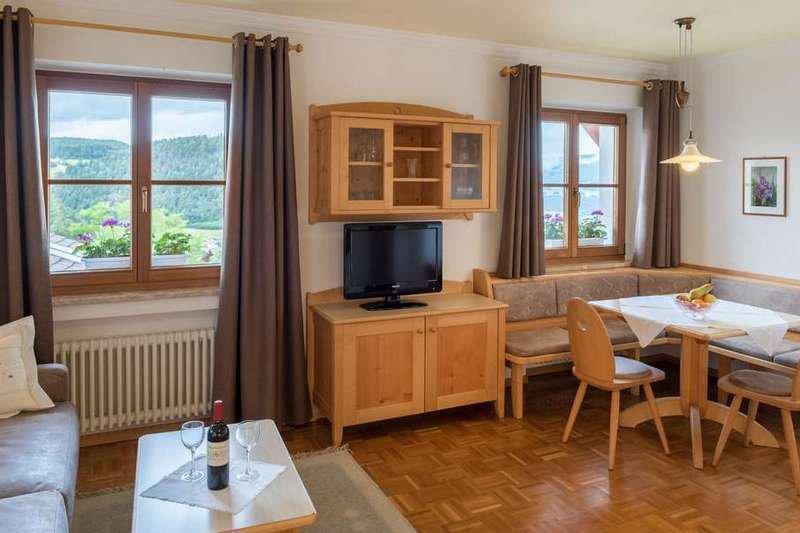 appartement-111-veilchen (2)