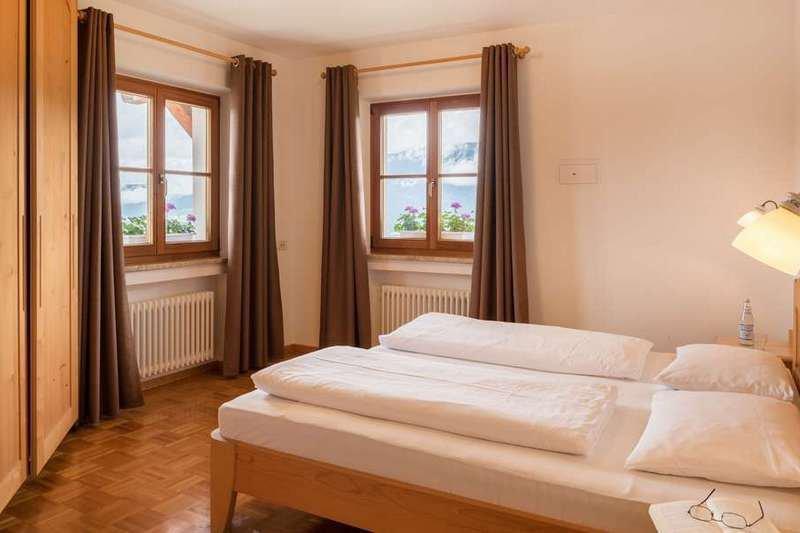 appartement-111-veilchen (3)