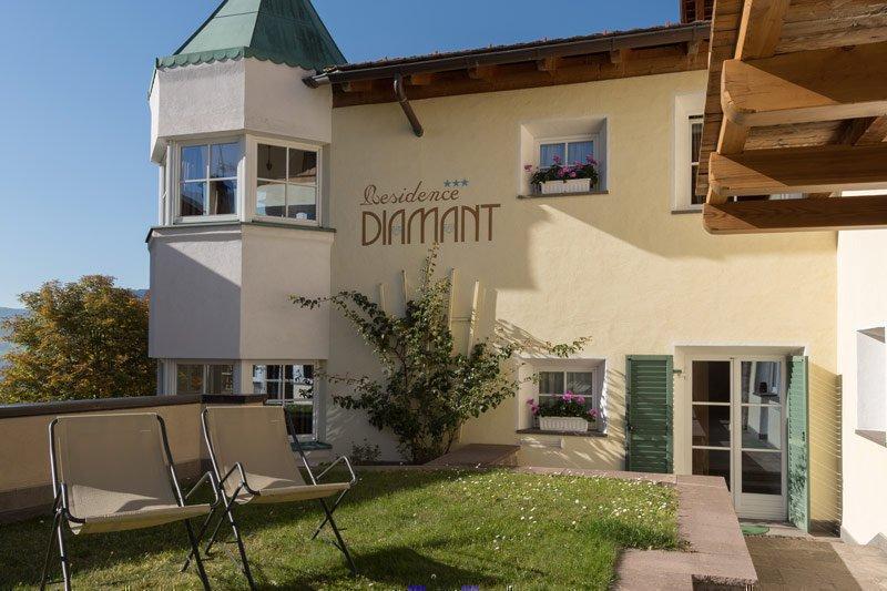 appartement-enzian-nelke-terrasse