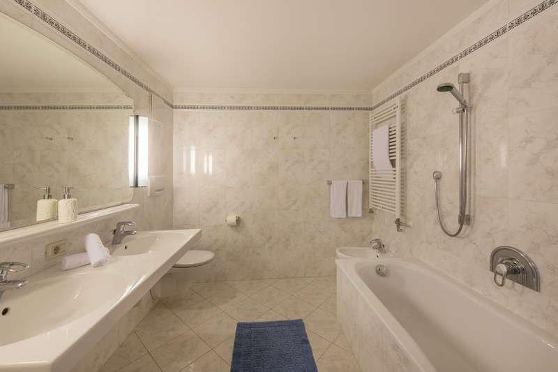 appartement-erika-badezimmer
