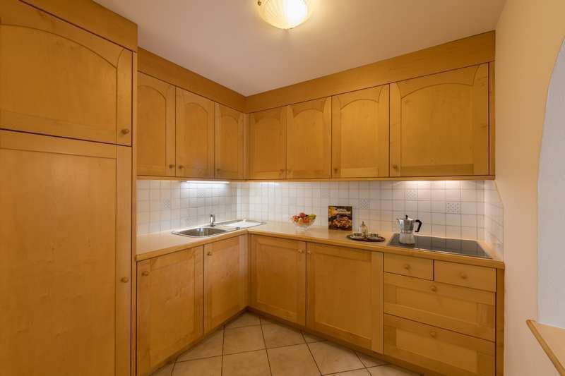 appartement-erika-kueche