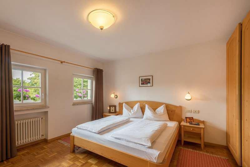 appartement-erika-schlafzimmer