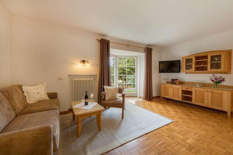 appartement-erika-wohnraum