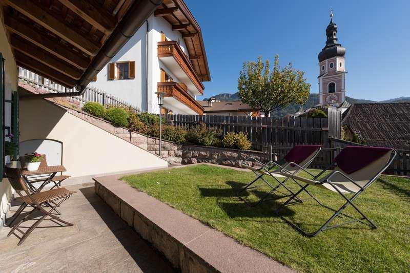 appartement-lilie-terrasse
