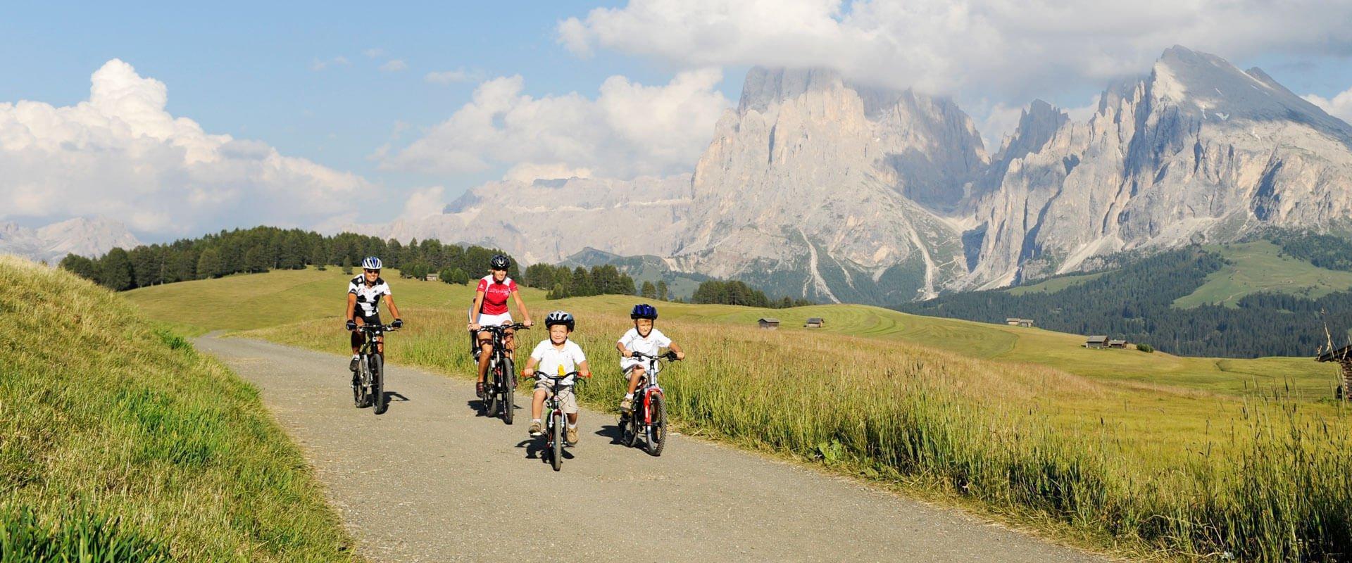 mountainbike-seiser-alm