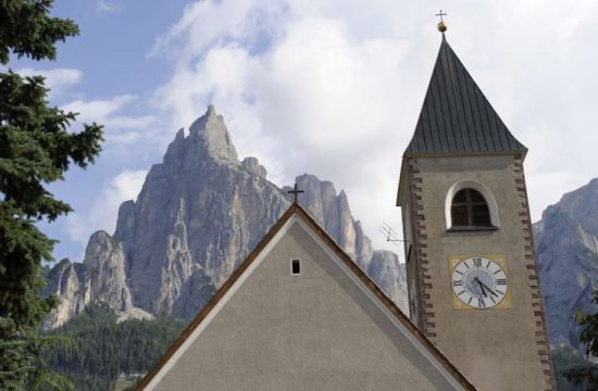 residence-diamant-castelrotto-dolomites-south-tyrol 32