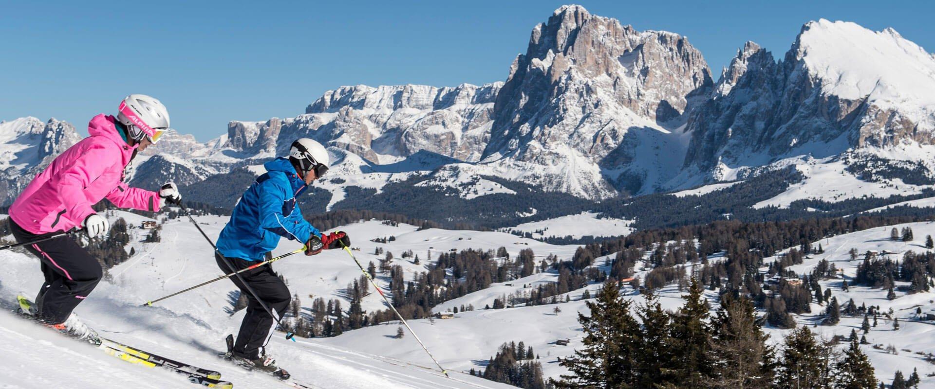 skifahren-kastelruth