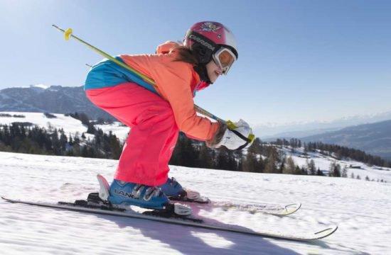 skiurlaub-seiser-alm (1)