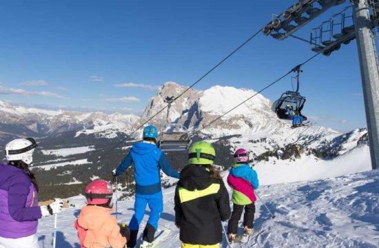 skiurlaub-seiser-alm (2)