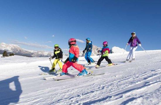 skiurlaub-seiser-alm (3)