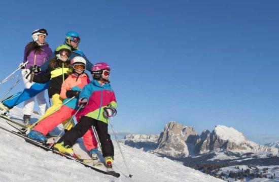 skiurlaub-seiser-alm (4)