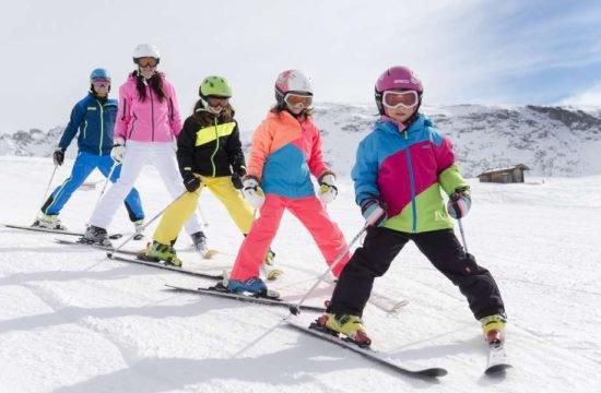 skiurlaub-seiser-alm (5)
