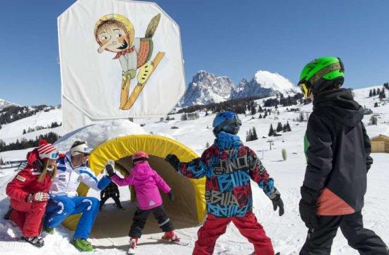 skiurlaub-seiser-alm (6)