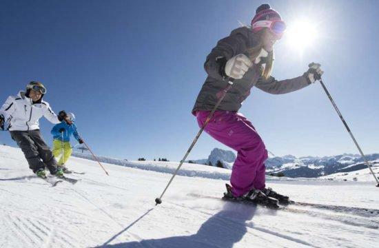 skiurlaub-seiser-alm (7)