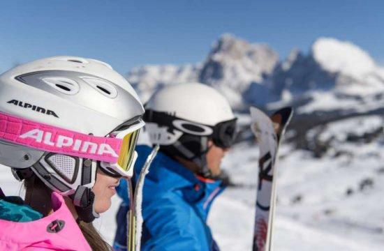 skiurlaub-seiser-alm (8)