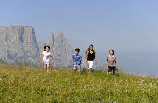 Urlaub mit Kindern in Südtirol 7