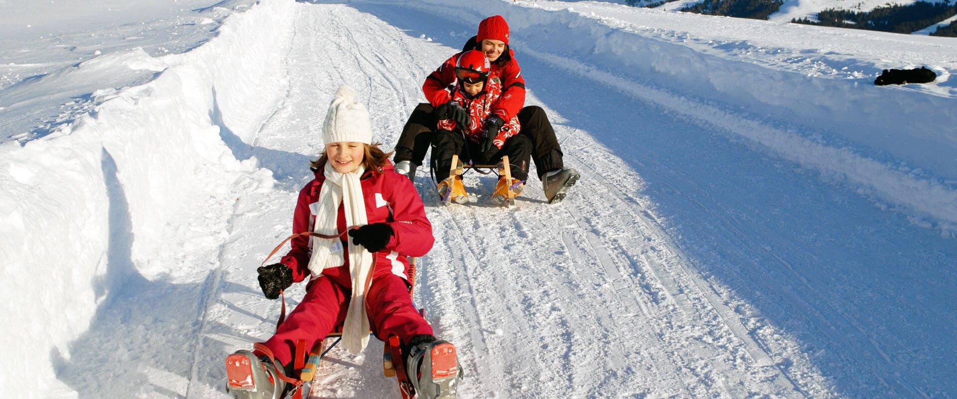 winterferien-dolomiten-kastelruth