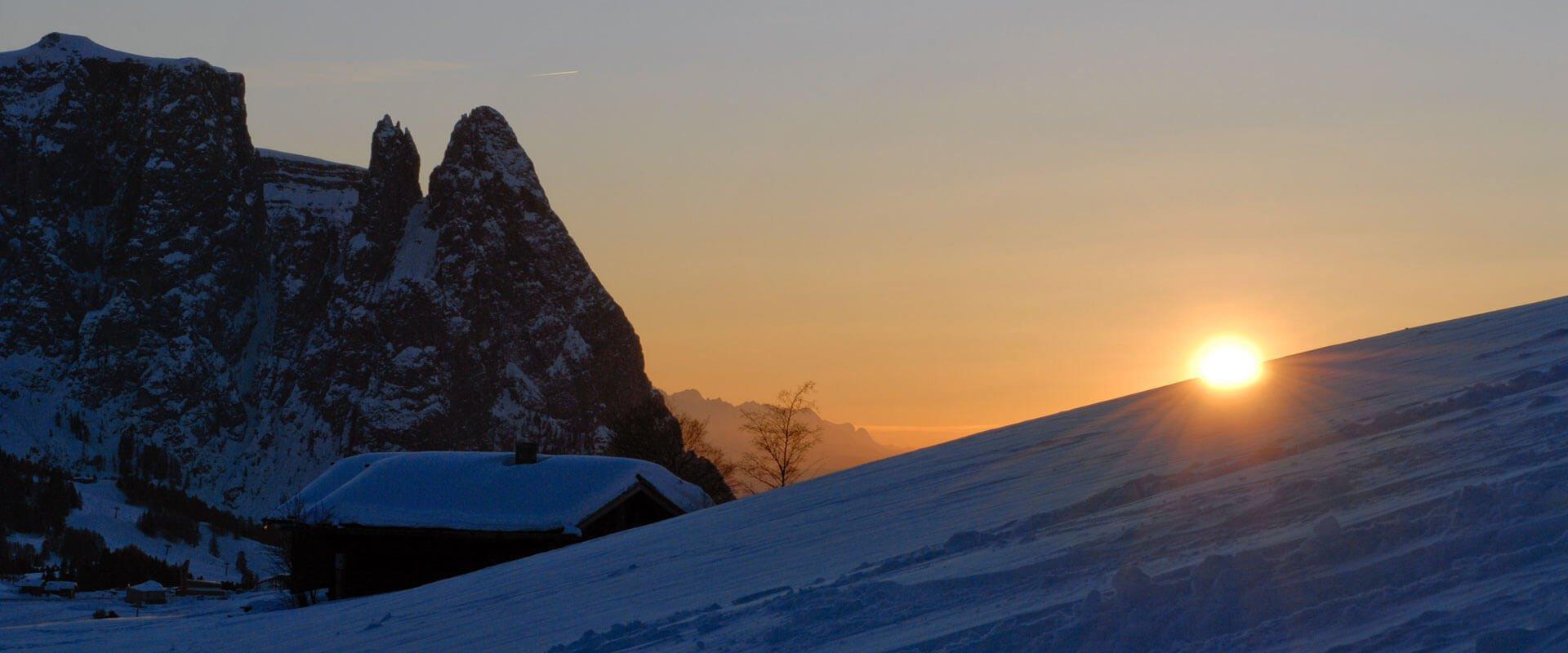 winterurlaub-kastelruth