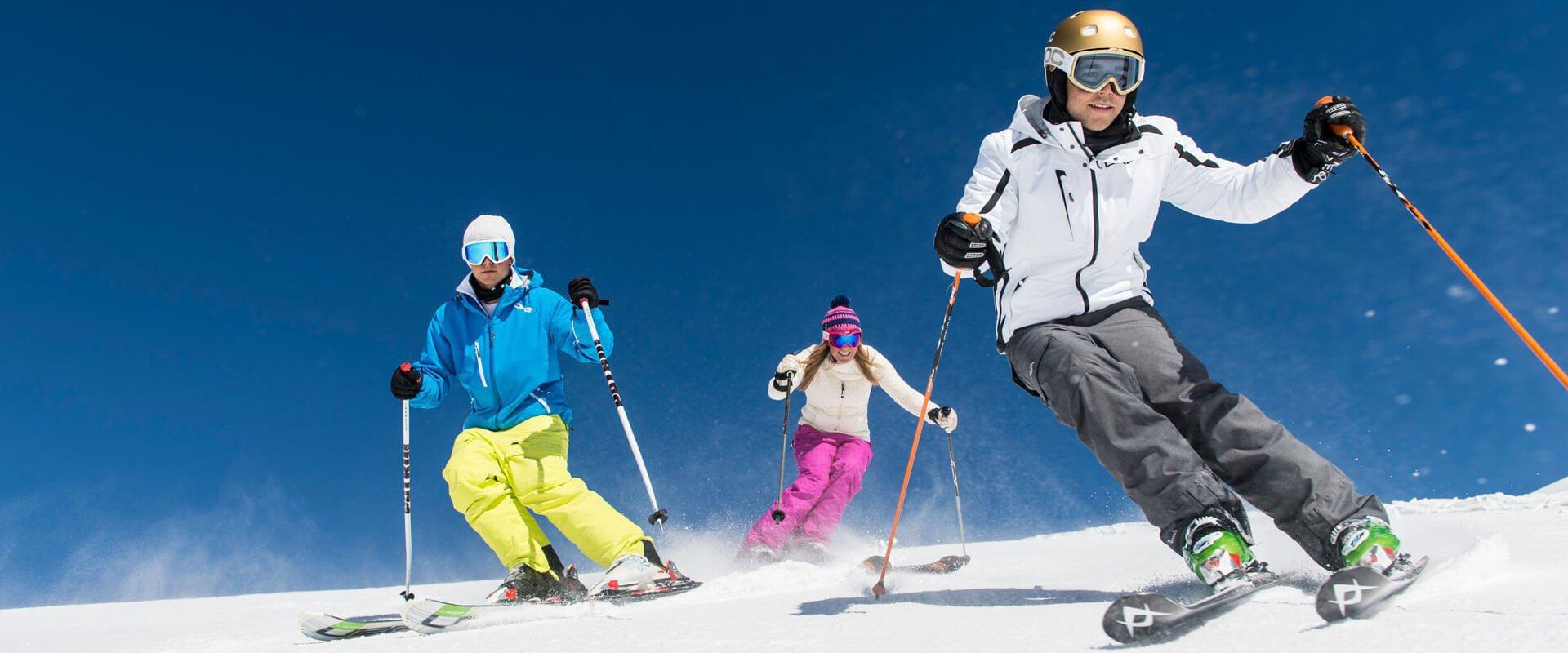 winterurlaub-skifahren-kastelruth